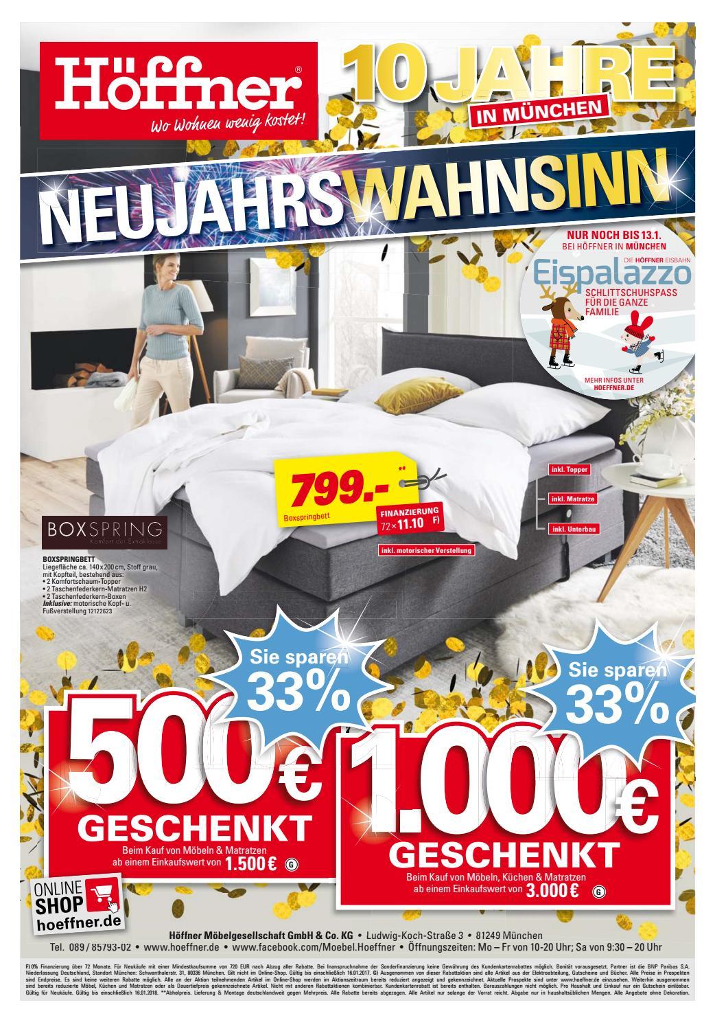 kw 02 2018 by wochenanzeiger medien gmbh issuu. Black Bedroom Furniture Sets. Home Design Ideas