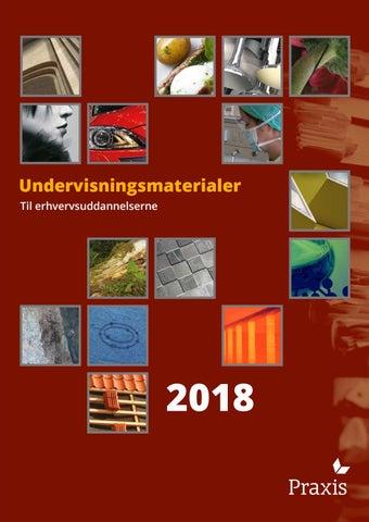 materialelære for metalindustrien pdf