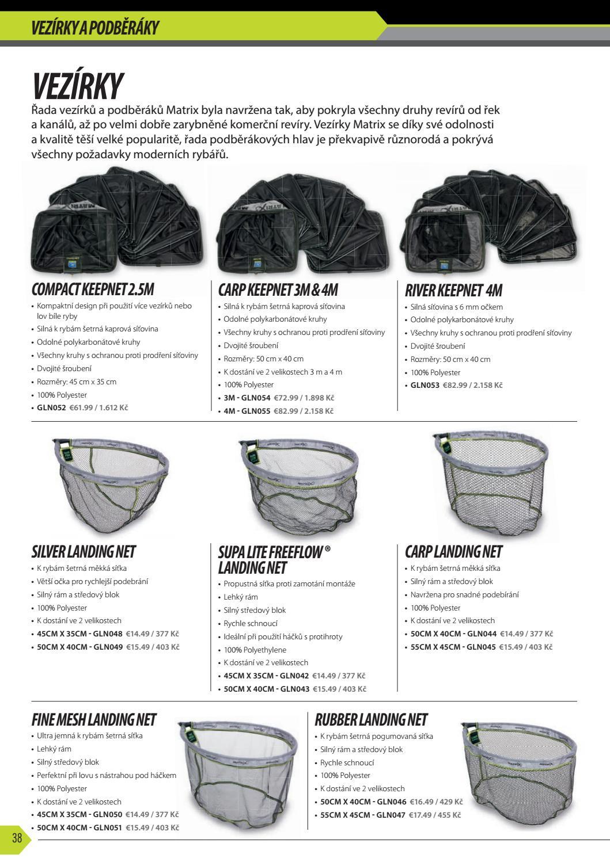 Shumo Carbon Fiber Rear Seat Armrest Box Anti-Kick Cover Trim for Tesla Model 3 2017-2019