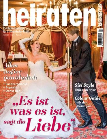 726d1186f50 heiraten RheinNeckar 01 2018 by David Weiß - issuu