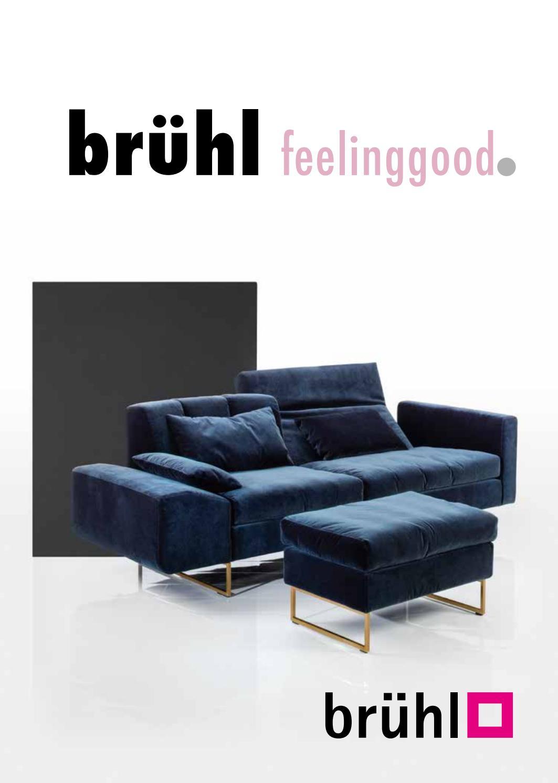 br hl feeliggood by nldm issuu. Black Bedroom Furniture Sets. Home Design Ideas