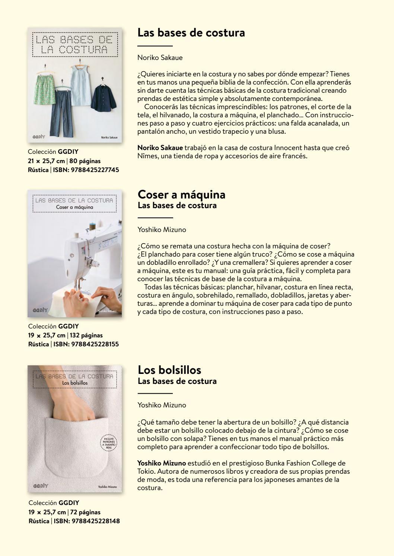 Catálogo 2018. Editorial Gustavo Gili by Editorial Gustavo Gili - issuu
