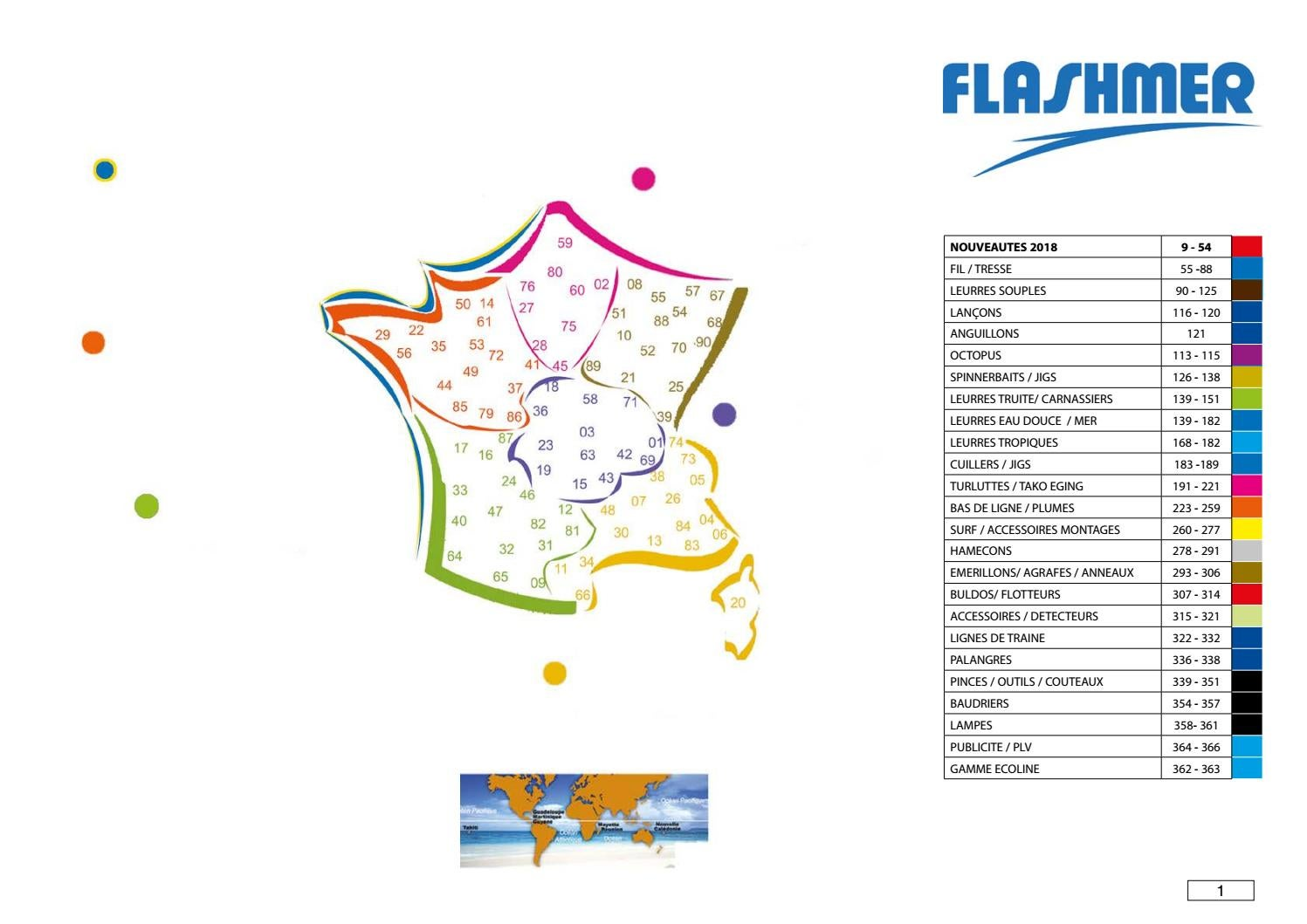 20 plombs carpe gripp 90//100 g fluo ou phospho au choix