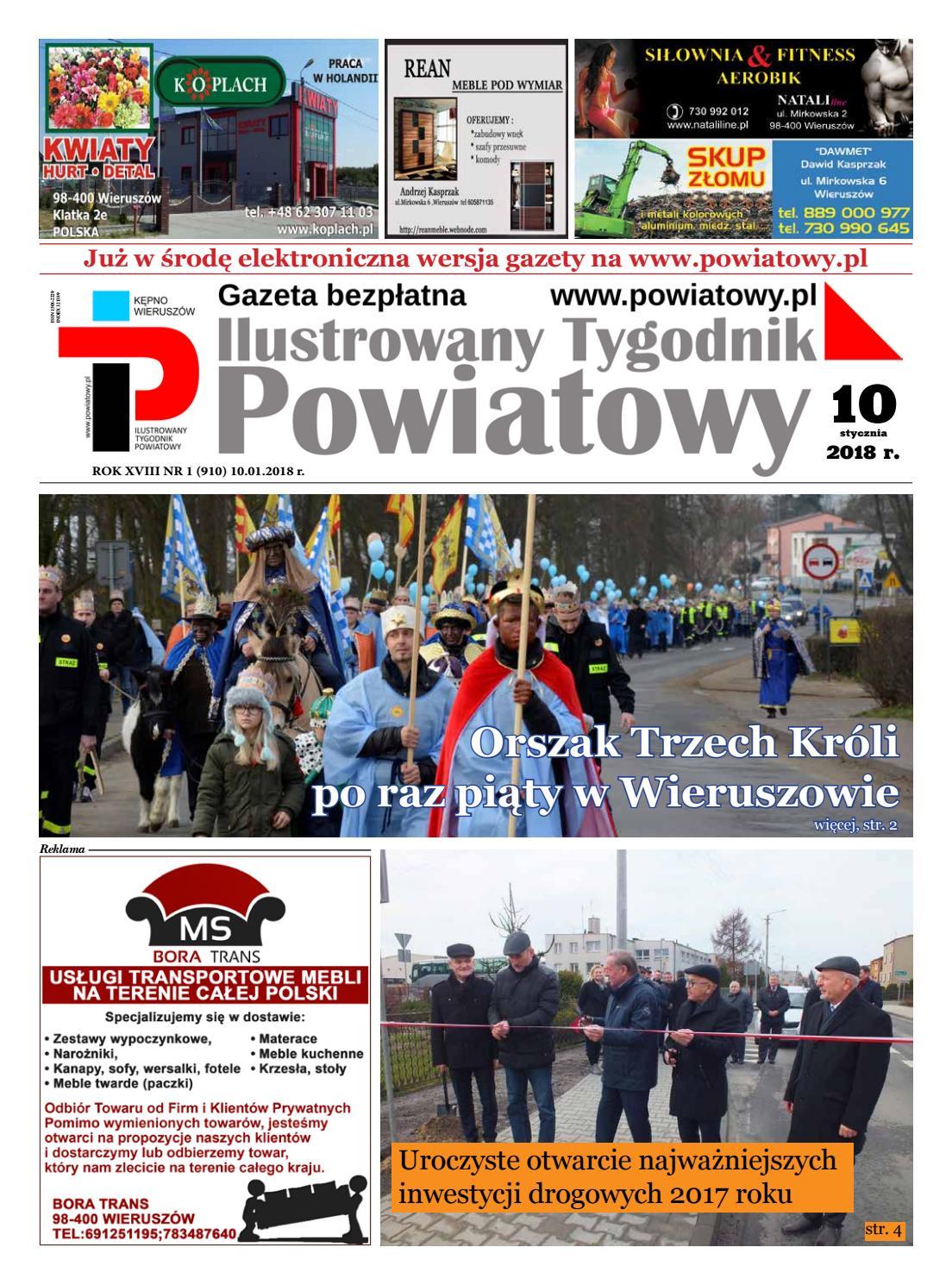 Ogoszenia - archiwum - Parafia w. apostow Piotra i Pawa