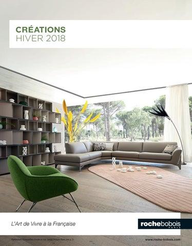 matelas roche bobois. Black Bedroom Furniture Sets. Home Design Ideas