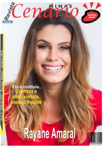 5a5e08bbb1e Revista Absoluta 118 by Absoluta - issuu