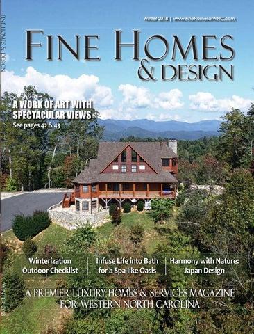 Fine Homes U0026 Design