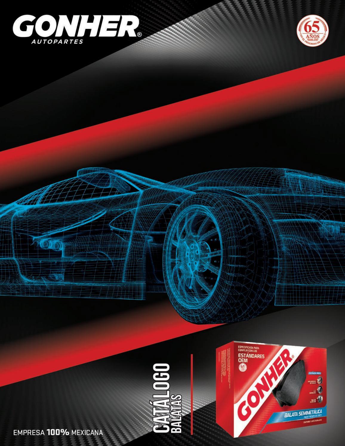 Para Nissan Primera Estate WP12 1.8 2.0 2.2 dCi Delantero Trasero Discos De Freno Y Almohadillas