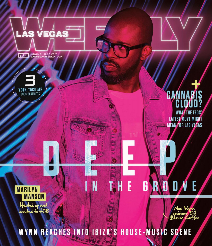 6dcaef4b14 2018-01-11 - Las Vegas Weekly by Greenspun Media Group - issuu