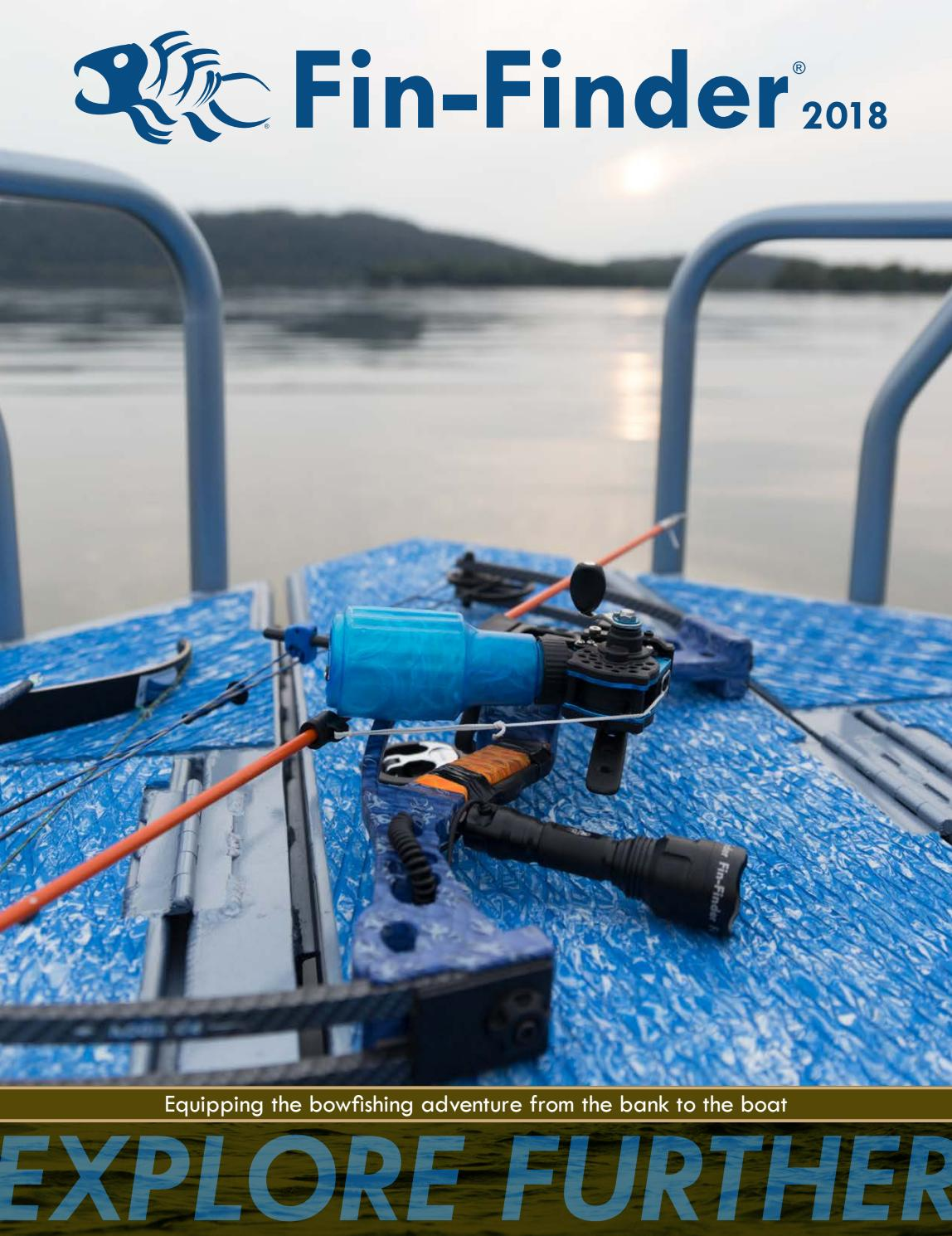 PINK BOWFISHING ROD ATTACHMENT FOR REEL SEAT FOR BOW FISHING