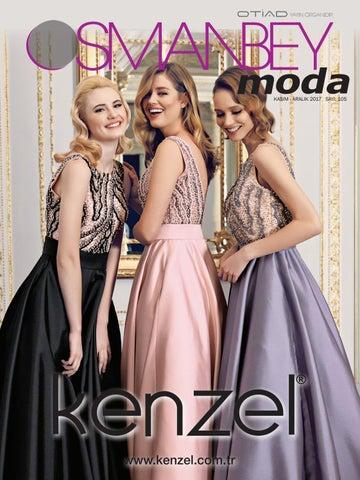 3301b211bd831 NOVEMBER-DECEMBER 2017 by Osmanbey Moda Dergisi - issuu