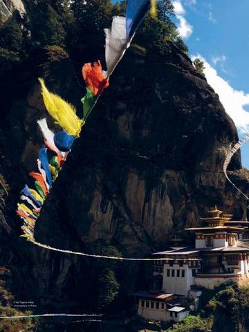 Page 50 of Biking Across Bhutan