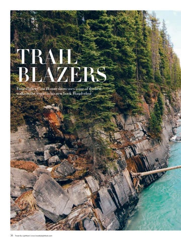 Page 56 of Trail Blazers
