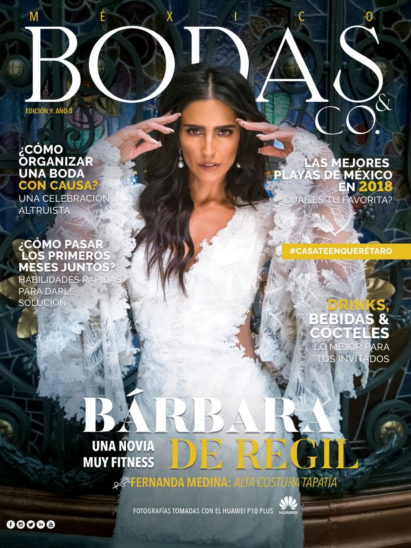 Revista Bodas & Co. by Revista Bodas & Co. - issuu