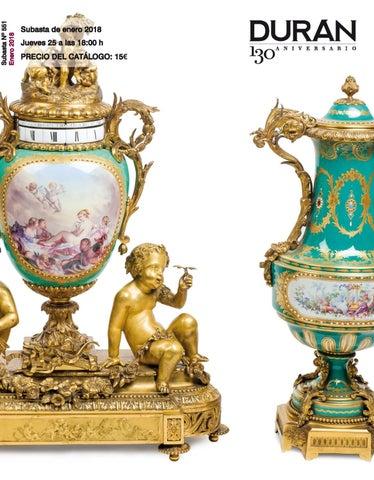 Muebles Antiguos Y Decoración Espejo De Pared Negro Ovalado 45 X 38cm Barroca Antiguo Reproducción Vintage 345