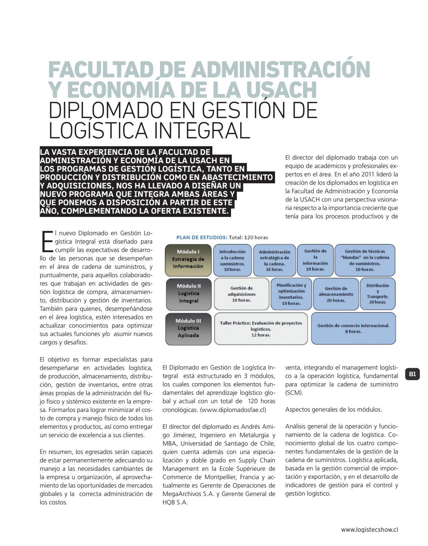 Moderno Gerente De Administración Reanudar Carta De Presentación ...