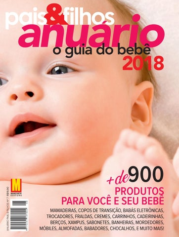 48515e2672 PF ANUARIO 2018 by Inc Design - issuu