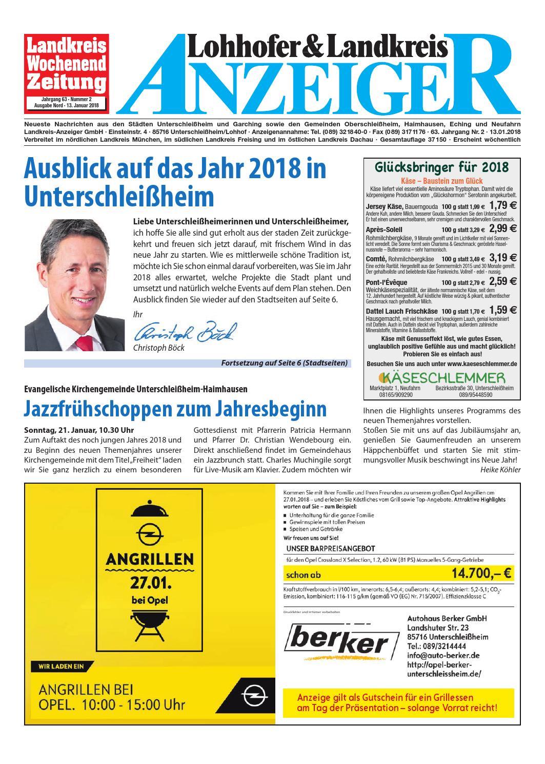 Wunderbar Probe Lebenslauf Zimmermann Assistent Fotos ...