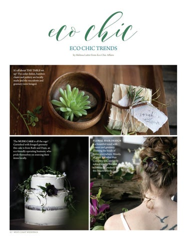 Page 32 of Eco Chic Trends
