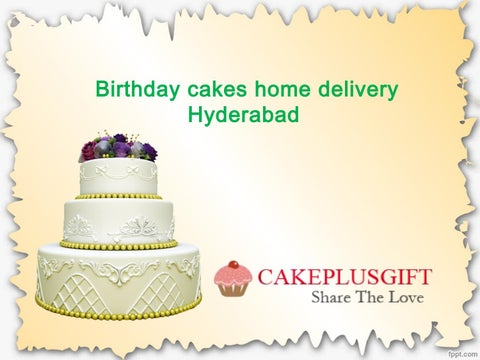 Page 1 Birthday Cakes Home Delivery Hyderabad