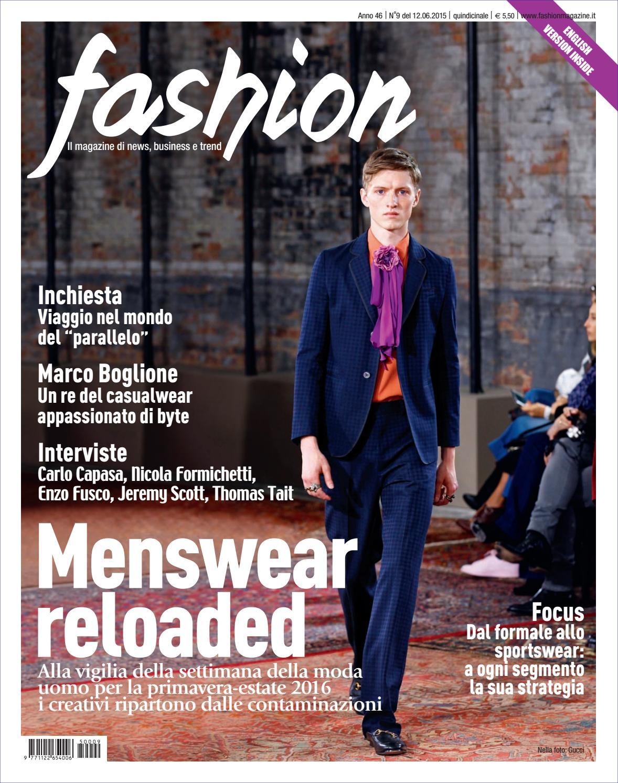 Fhm0009 by Fashionmagazine issuu