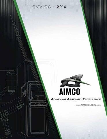 TA100 Smart-Tach Plus General Technologies Corp