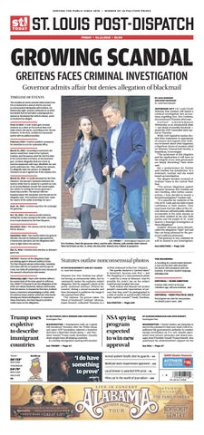 301c666f 1.12.18 by stltoday.com - issuu