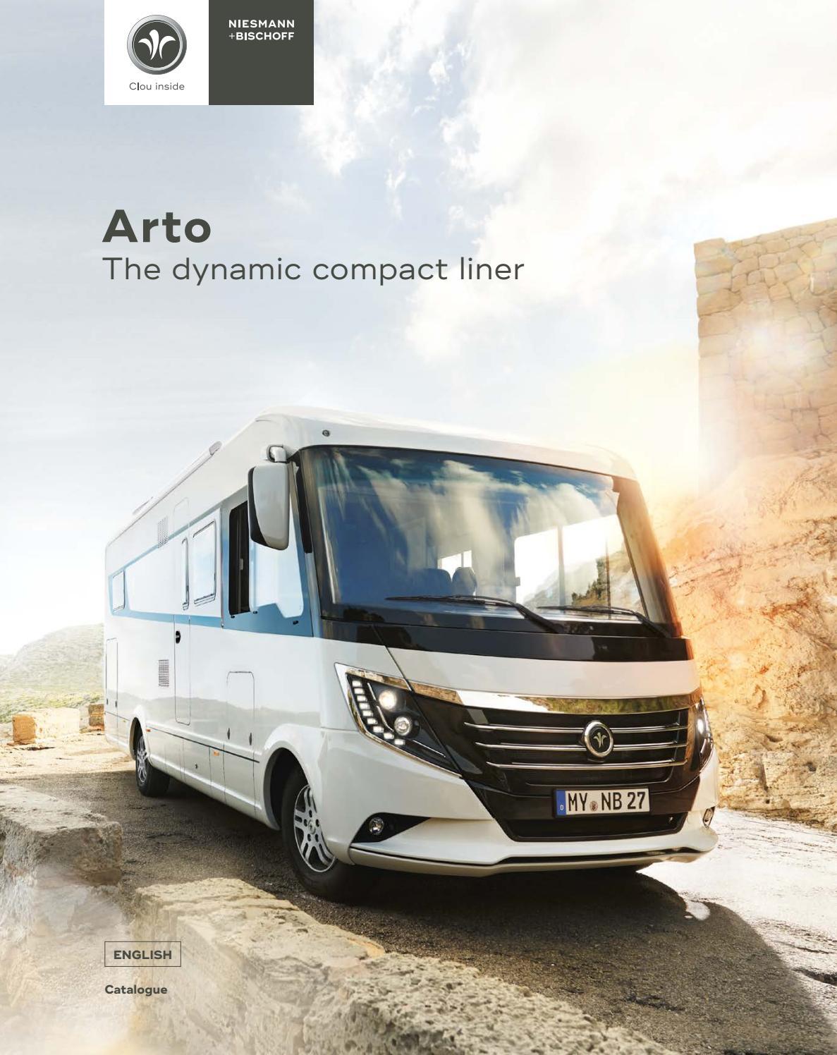 Nb Arto Katalog Gb By Tibe Issuu To Fix No Communication Bus Wiring Problems For 2004 Mazda Vehicles