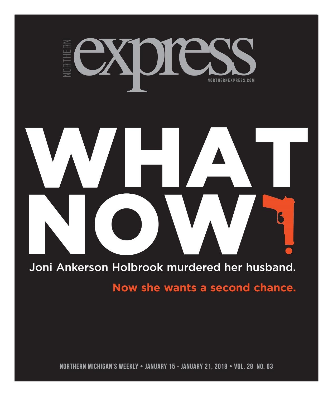 57f6561796ff Northern Express by Northern Express - issuu