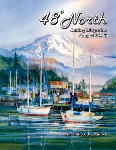 August 2017 48 North by 48° North - issuu