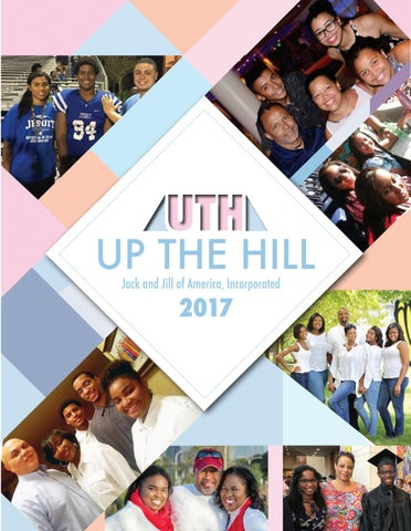 2b3f9d5874879 2017 Up the Hill by Jack and Jill of America