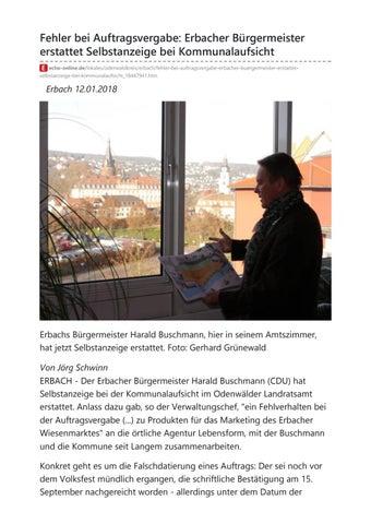 extra Memmingen vom Donnerstag, 20. Oktober by rta.design GmbH - issuu
