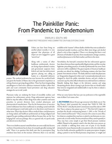 Page 72 of The Painkiller Panic: From Pandemic to Pandemonium