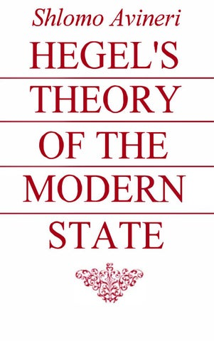 Carl Schmitt - The Leviathan in the State Theory of Thomas Hobbes ...