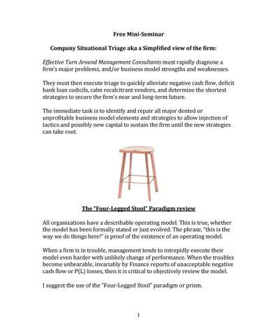 Marvelous Mini Seminar 1 8 2018 By Lorullc Issuu Alphanode Cool Chair Designs And Ideas Alphanodeonline
