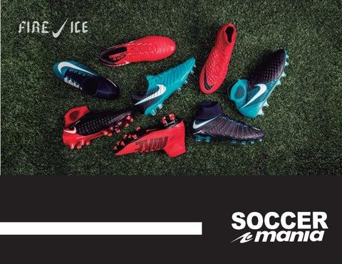 d0d60c345dd Nike Mercurial Superfly V University Red Nike Fire   Ice Pack Estilo   831940-616
