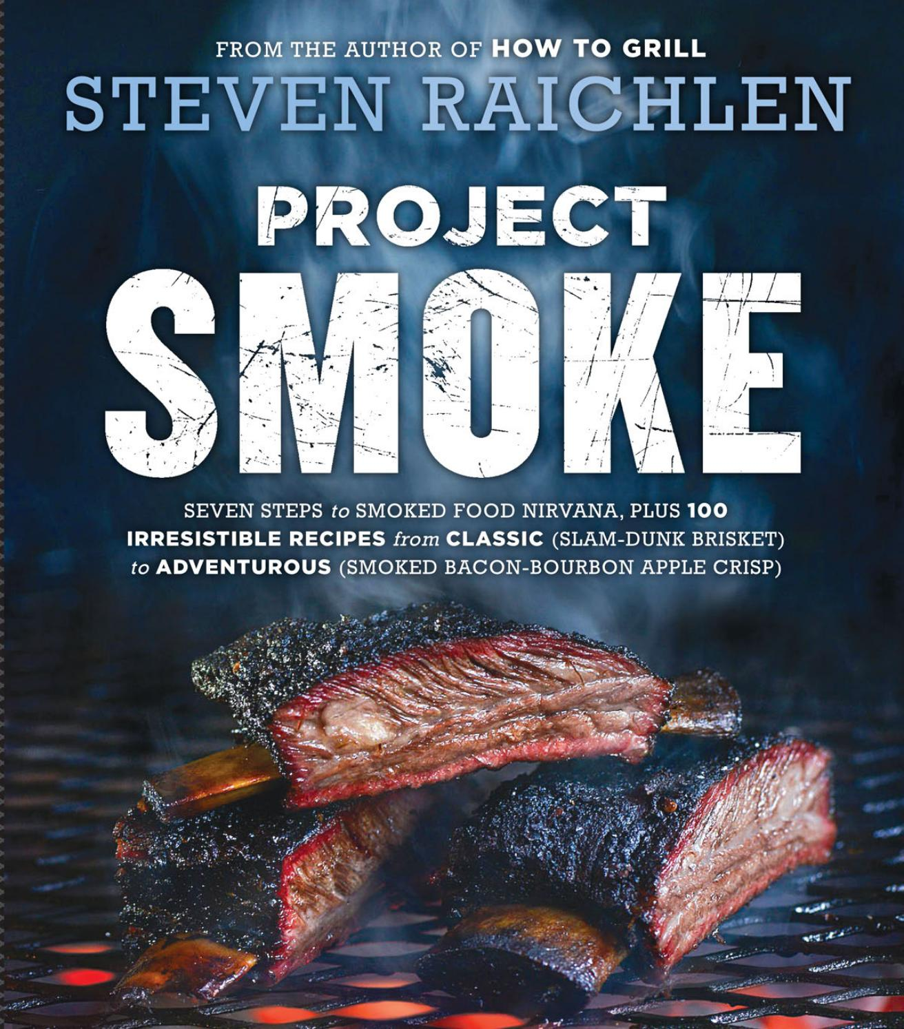 Smoke Food By Mi Cocina Your Kitchen Issuu Weber Trivet Barbeque