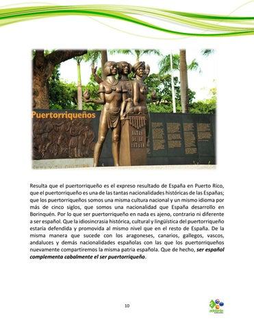 Page 10 of Fundamentos de la Reunificación