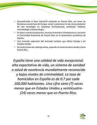 Page 20 of El Reclamo