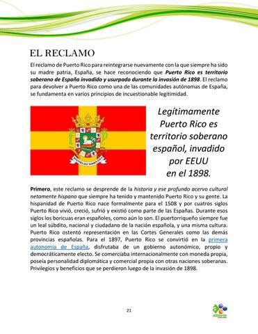 Page 21 of El Reclamo