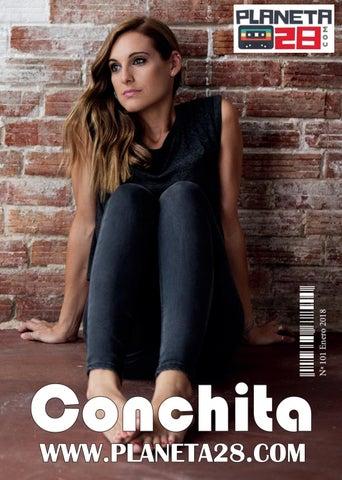 "Cover of ""Enero18"""