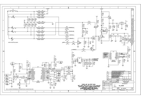page_1_thumb_large R Wiring Diagram on driving light, 7 plug trailer, fog light, camper trailer, ignition switch, basic electrical, dump trailer, dc motor, air compressor, wire trailer, ford alternator, 4 pin relay, limit switch,