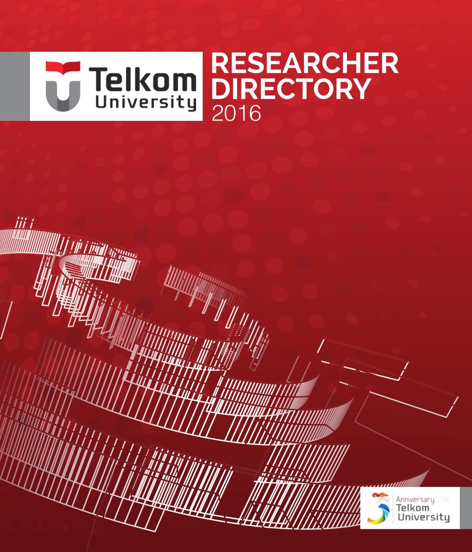 Direktori Tel U 11 Okt 2016 By Ppmtelkomuniversity Issuu Produk Ukm Bumn Er Multimedia Mini Portable