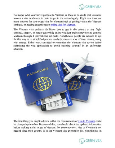 b7c12cafb ExpatGuide February 2012 by Time Contact - issuu