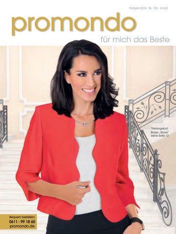 sex mutter freundin pvc regenmantel lack