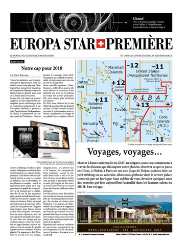 Hbm By Europa Es Premiere 118 Star Lr Issuu 1zR8P