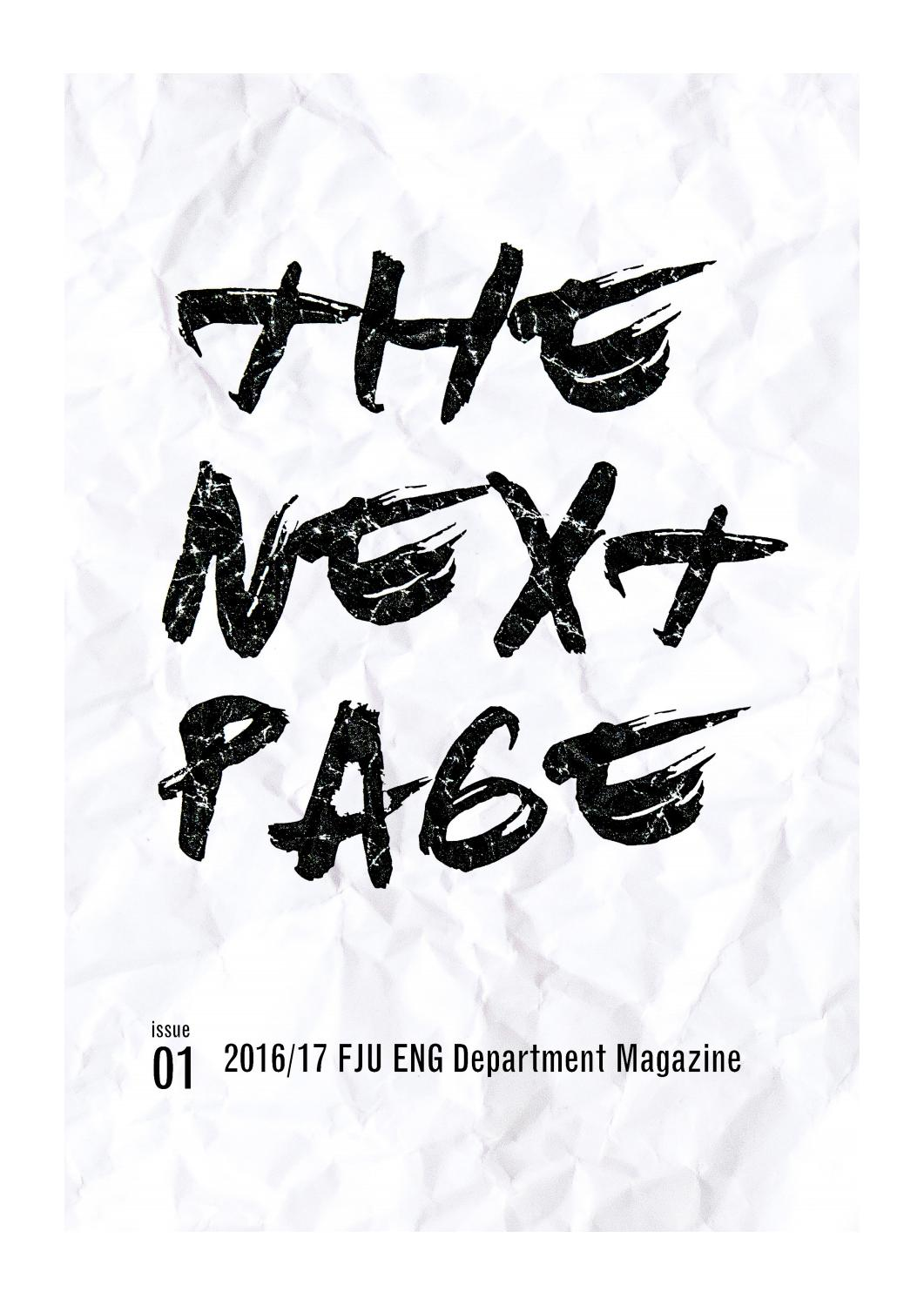 the next page by issuu Substance Abuse Cross Addiction Worksheets