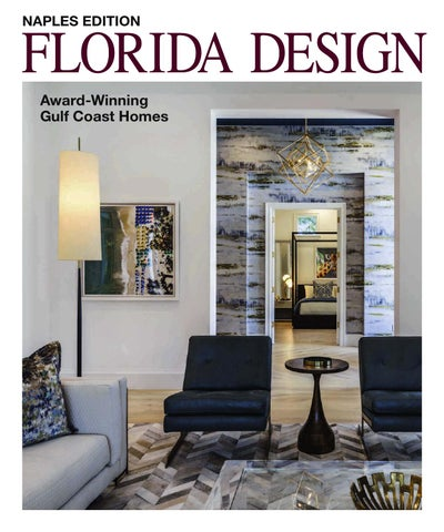 Fd naples edition 2 1 by Florida Design Inc. - issuu on homes clearwater fl, homes palm harbor fl, homes bonita springs fl, homes tallahassee fl, homes wesley chapel fl, homes lake mary fl, homes palm beach gardens fl, homes largo fl, homes viera fl, homes in fort myers fl, homes plantation fl, homes venice fl, homes phoenix az, homes tampa fl, homes jacksonville fl, homes spokane wa, homes pensacola fl, homes laguna beach fl, homes cape coral fl, homes kissimmee fl,