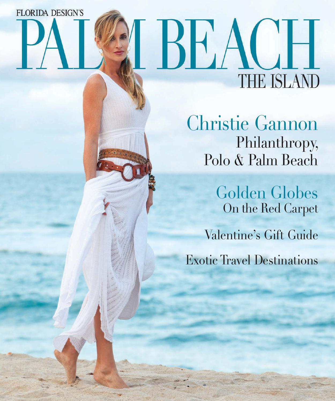 Palm Beach The Island 8 2 By Florida Design Inc Issuu