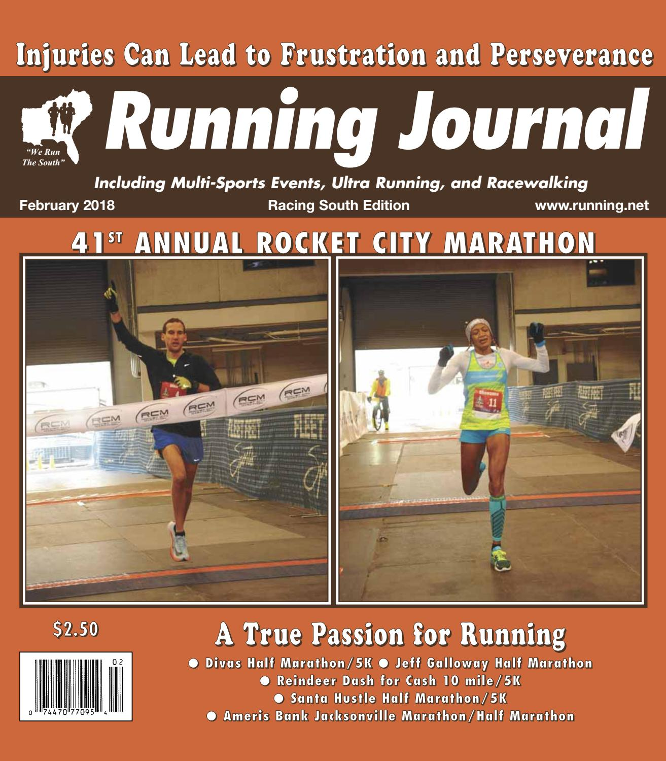 RJ1802 by Running Journal - issuu